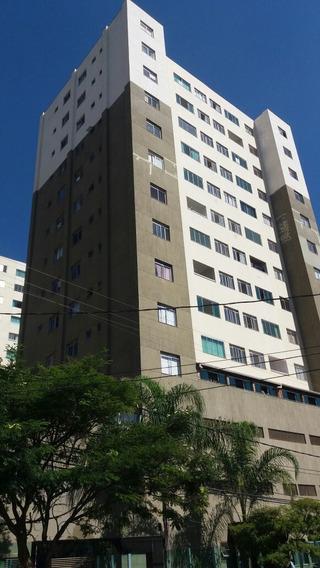 Apartamento Com 3 Quartos Para Comprar No Manacás Em Belo Horizonte/mg - 402