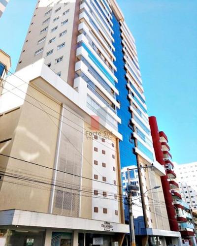 Apartamento - Ap1543 - 33584699