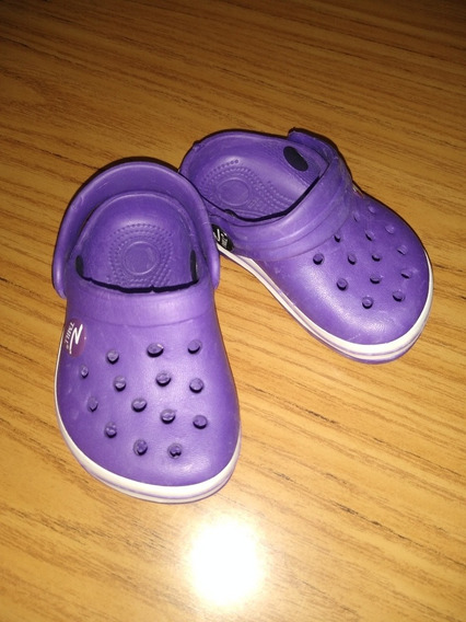 Crocs Kids, Marc Tmill