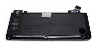 Batería A1322 P/ Macbook A1278 Pro 13 Original