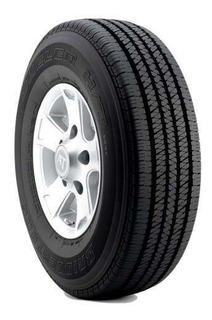 Neumático 265/60 R18 110h Dueler Ht 684 Bridgestone