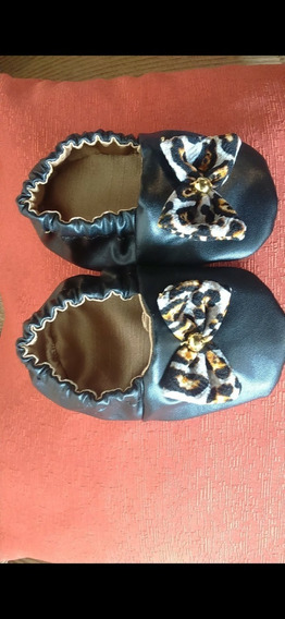 Zapatos Para No Caminantes Nenas Y Nenes