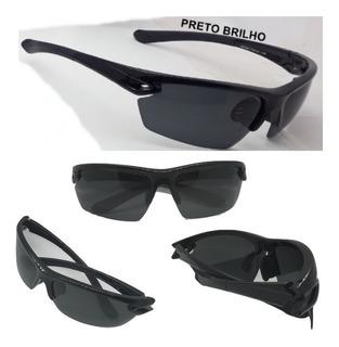 Oculos De Sol Masculino Polarizado Pronta Entrega P5726