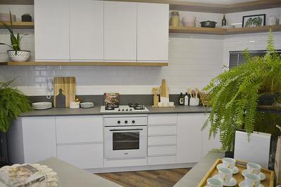 Cobertura Com 3 Dormitórios À Venda, 245 M² Por R$ 989.000 - Velha - Blumenau/sc - Co0015