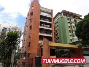19-8412 Acogedor Apartamento En Santa Eduvigis
