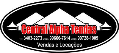 Locação De Tendas Para Eventos Em Curitiba E Região.