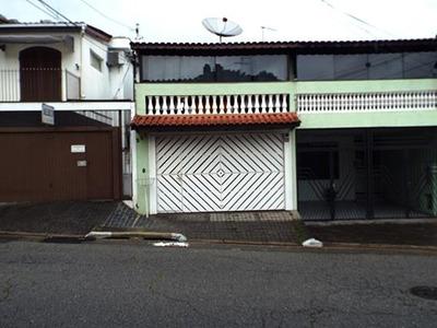 Sobrado Em Jardim Nordeste, São Paulo/sp De 250m² 3 Quartos À Venda Por R$ 425.500,00 - So234647