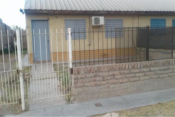 Casa En Alquiler 2 Dormis San Patricio Del Chañar