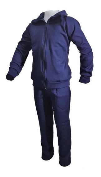 Conjunto Deportivo Escolar Colegial Azul