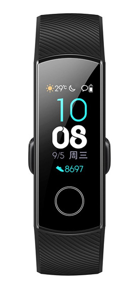 Reloj Smart Watch Huawei Honor Band 4 Estandar Original