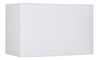 Off White Rectangular Hardback Sombra 816x 816x 10(araña)