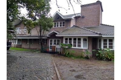Venta Casa Calle 300 Para Uso Comercial