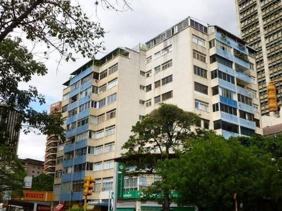 Apartamentos En Venta - Altamira - 20-15849