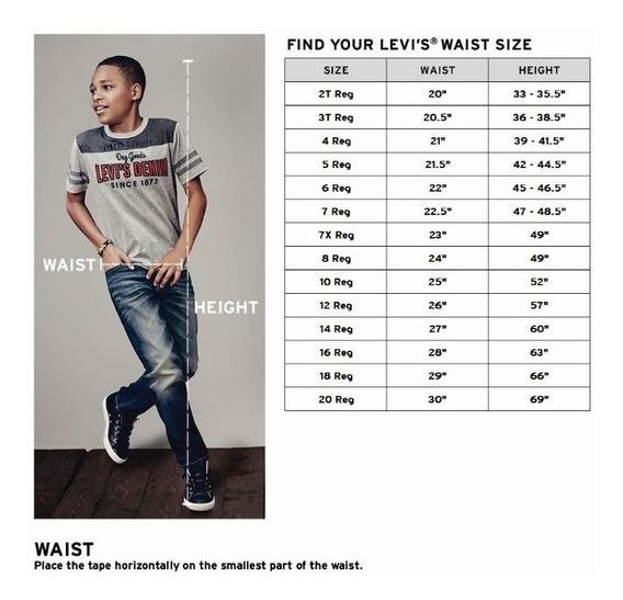 talla 40 c3128 6f308 Pantalones Talla 14 Levis - Ropa, Zapatos y Accesorios en ...