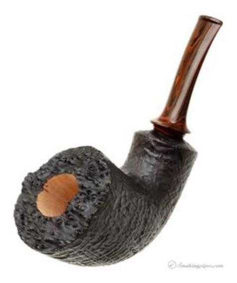 Pipa Chacom Fleur Francesa - Tabacos - Cigarros - Regalos