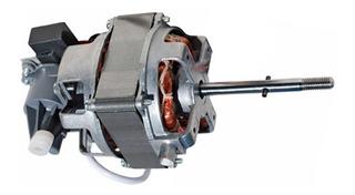 Motor Ventilador Liliana 20 Pulgadas Ocilacion Orig Zvp307