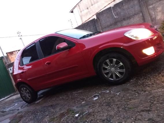Chevrolet Celta 1.0 8v 2013 Vhc