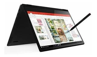 Laptop Lenovo Flex 14 2 En 1 Fhd Touch 12gb 256gb -negro