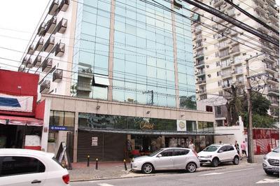 Sala Em Freguesia (jacarepaguá), Rio De Janeiro/rj De 19m² Para Locação R$ 350,00/mes - Sa183304
