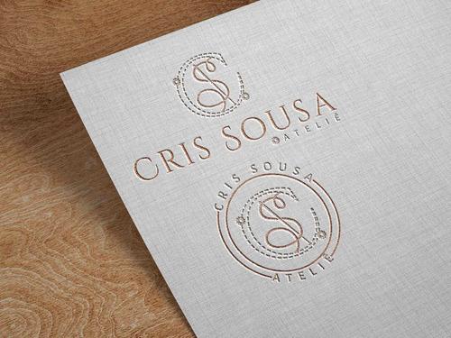 Imagem 1 de 5 de Logomarca