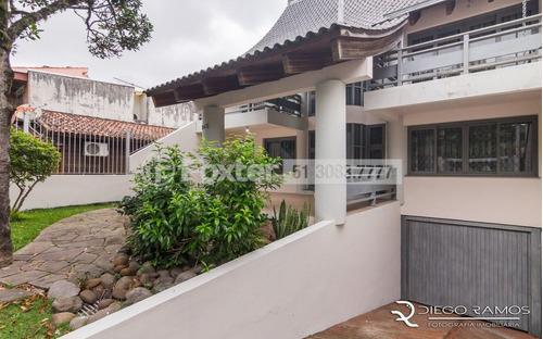 Casa, 4 Dormitórios, 290 M², Vila Assunção - 111030