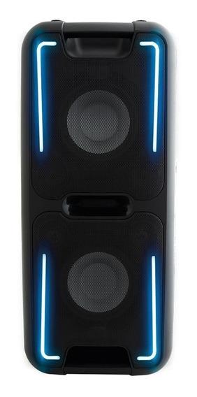 Caixa Acústica Philco Effects Pcx5500