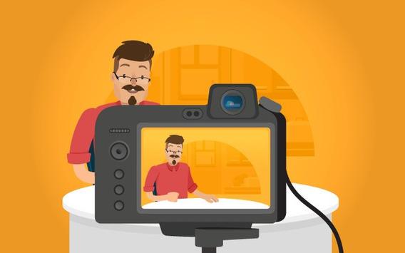 Estúdio Completo Para Gravação Profissional | Youtubers
