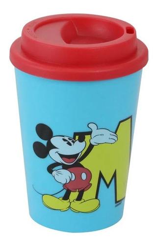 Mini Copo Mickey Zc 10022315