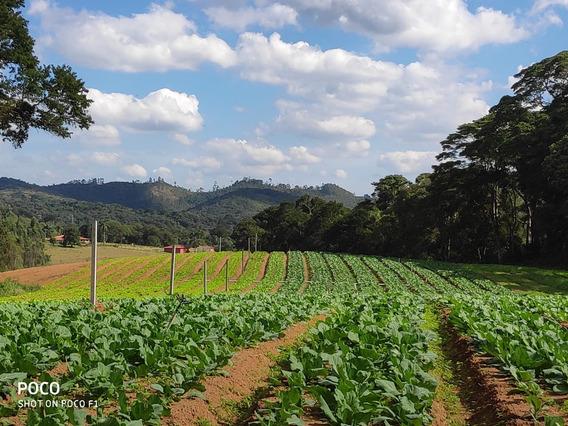 Chacaras Planas 33 Mil Promoção Imperdivel Aceito Veiculosj