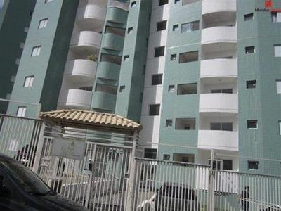 Sorocaba - Residencial Cidade Jardim - 27805