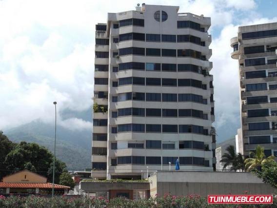 Apartamentos En Venta Los Corales 18-14347 Rah Samanes