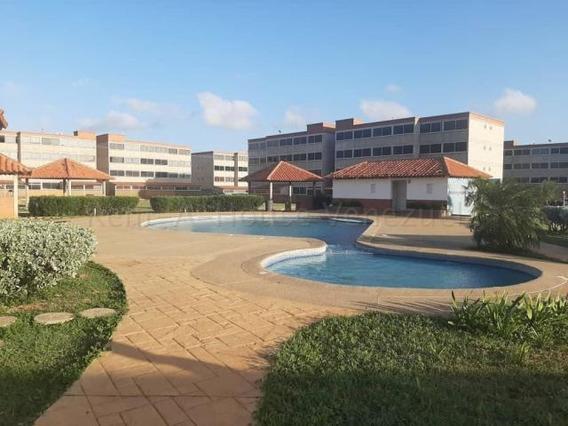Apartamento En Pueblo Nuevo