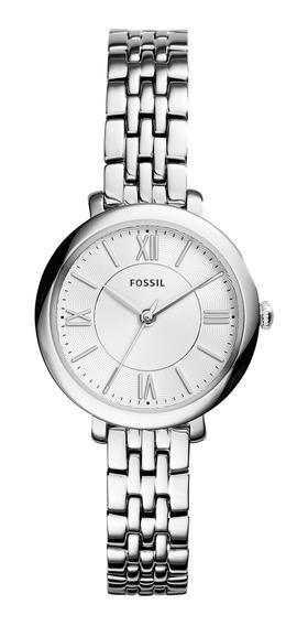 Reloj Dama Fossil Jacqueline 26 Cm