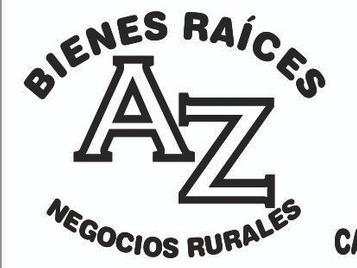 Chacras De 10.5 Has  Y 5 Has   En Ruta 60  A 9 Km De Minas .