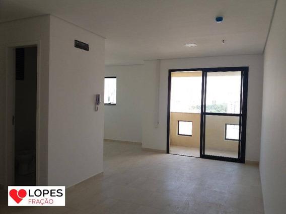 Sala Comercial Próximo Metro Carrão - Sa0191
