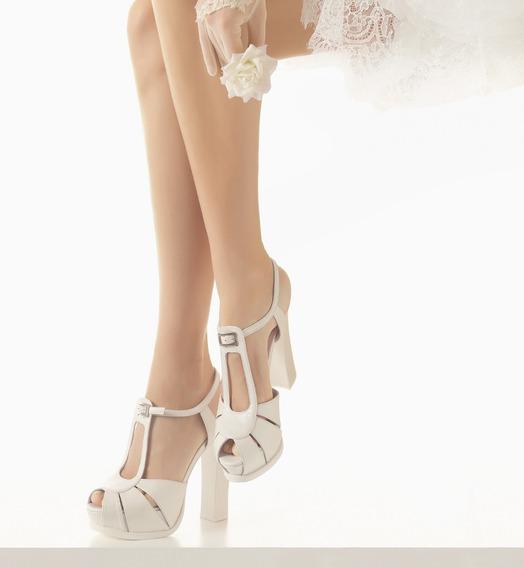 Zapatos De Boda Rosa Clara 24cm Como Nuevos Envio Hoy Mismo
