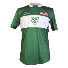 71b9778947 Playera Fútbol Soccer Cruzeiro Zacatepec Hombre