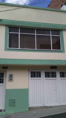 Vendo Casa Barrio La Victoria Gloria Occidental