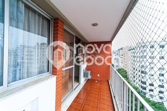 Flat/aparthotel - Ref: Ip1ah37914