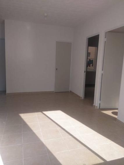 Casa En Renta Privada Cokal, Super Manzana 248