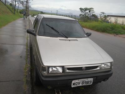 Vendo Ou Troco Uno 2001/2002