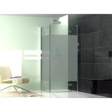 Fabrica De Puertas De Baño Modernas En Acrilico Y Vidrio