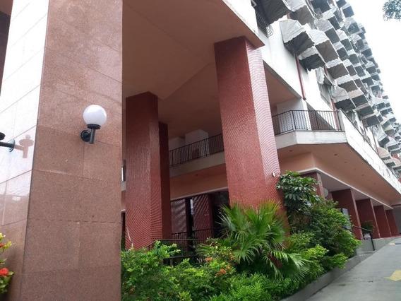 Apartamento Em Fonseca, Niterói/rj De 65m² 2 Quartos À Venda Por R$ 350.000,00 - Ap475614