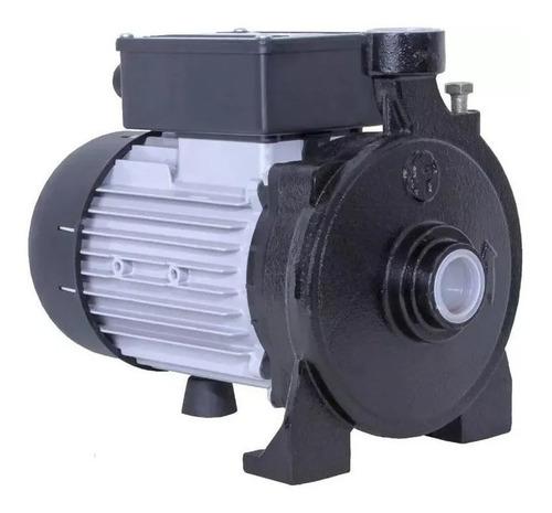 Imagen 1 de 10 de Bomba Centrifuga Fluvial Elevadora De Agua E3 3/4 Hp Fc75