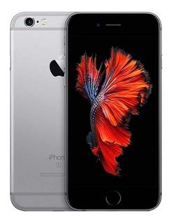 iPhone 6s 16gb Todas As Cores Lacrado Garantia 3 Meses