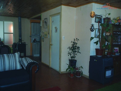 Casa En Venta De 4 Dormitorios En Molina
