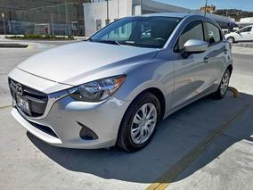 Mazda Mazda 2 1.5 I Mt 2017