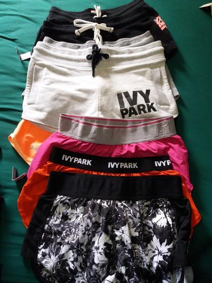 Ropa Americana/ Shorts &pantalones Originales De Marca