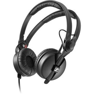 Auricular Sennheiser Hd 25 Dj Audio Profesional Hd25