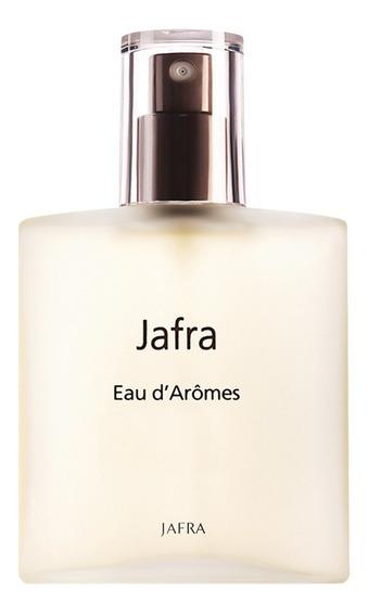 Perfume Feminino Importado Eau D